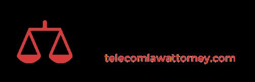 Greg Taylor | Telecom Law Attorney